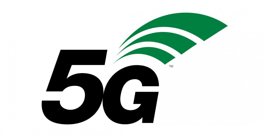 A significant number of operators have already deployed 5G