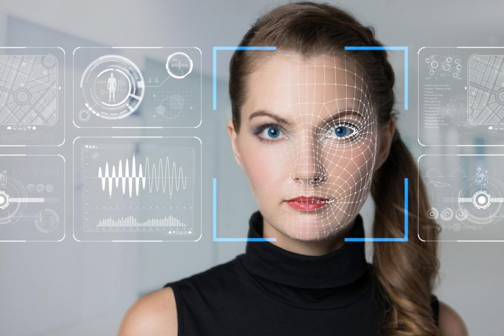 Facial recognition learns to recognise emotions