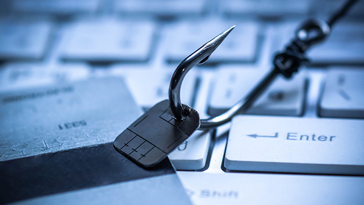 Security expert warns of unprecedented phishing attacks in SA