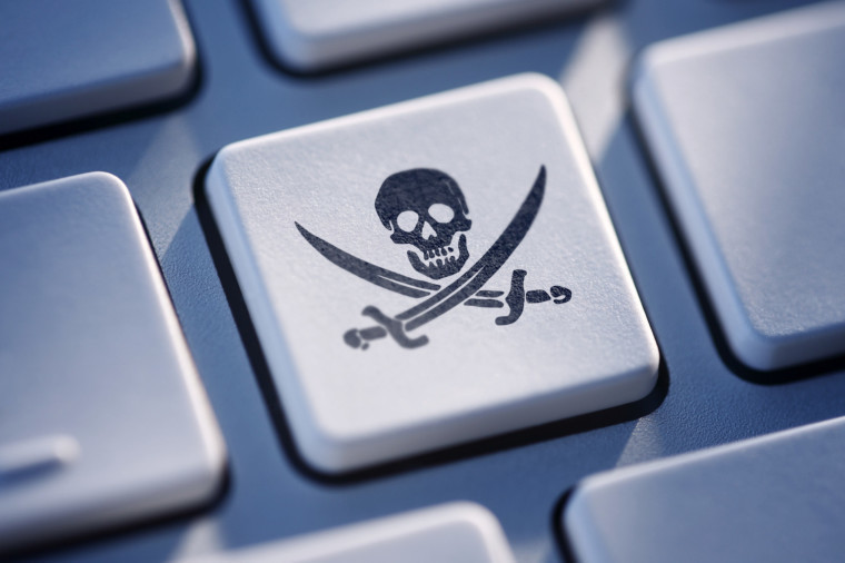 The huge Windows piracy problem in South Africa