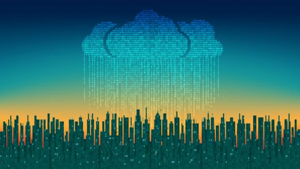 Why moving to the cloud doesn't need to be costly for small business