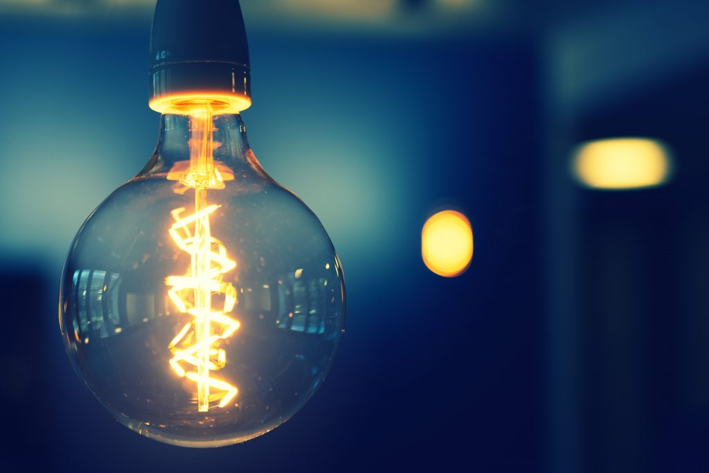 How your network can be hacked from a lightbulb