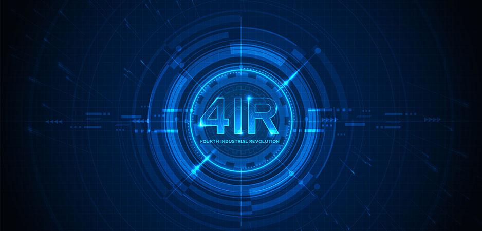 Technical recession, 4IR put pressure on jobs