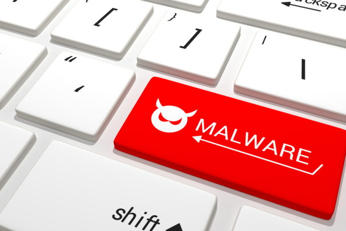 There are 577 Malware Attacks in South Africa Every Hour, Research Shows