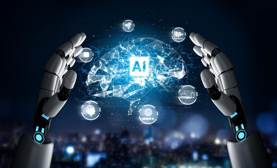Artificial intelligence has POPIA implications